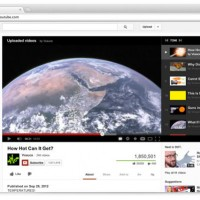 YouTube_2_610x399 (1)