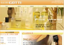 gotti1
