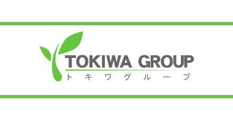 tokiwa3