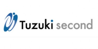 tuzuki3