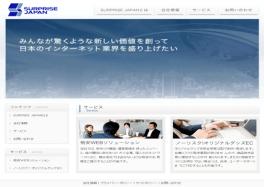 works_sample01
